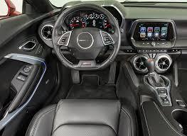 chevy camaro 2016 interior. Fine Interior 2016 Chevrolet Camaro Interior Inside Chevy Interior