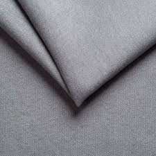 Ecksofa Skandinavisch Stil Wohnlandschaft Couch Sofa Hellgrau