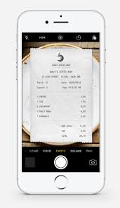 restaurant expense three benefits of using expense management in the restaurant industry