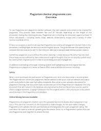 compare essays for plagiarism com best solutions of compare essays for plagiarism in cover