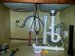 similiar garbage disposal plumbing hook up keywords hard wire dishwasher garbage disposal wiring diagram get image