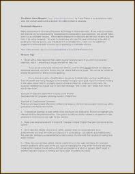 Cover Letter For Product Manager Position Product Manager Resume Examples 34 Inspirational Sample