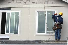 how much do replacement windows cost