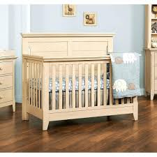 unique cribs for babies furniture baby cache heritage crib espresso  conversion kit chestnut r us convertible