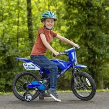 Buy Kids <b>Bikes</b> & <b>Bike</b> Accessories | Smyths Toys UK