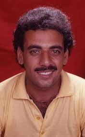 Ajay Sharma calls it quits - Sportstar