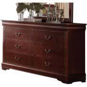 cherry oak dresser. Brilliant Oak For Cherry Oak Dresser