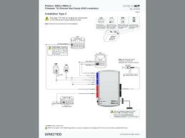 onan generator remote start wiring diagram wiring solutions Onan 5500 RV Generator Wiring Diagram funky onan generator remote switch wiring diagram adornment