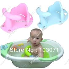 infant bath ring baby toddler bath seat infant child ring infant bath ring baby bathtub ring seat