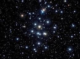Astromart Birth Chart Kiss The Sky Tonight Month Of March 2019 Astromart