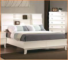 white queen bookcase headboard. Delighful Bookcase Bookcase Headboard Full Cool And Opulent White Queen With Storage Size  Frame Headboards Same Bedroom Organize Your Room King Solid Wood Throughout N