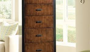 small narrow dresser drawers and baby types wo bedroom painting dark closet painted modern refinish rustic