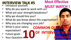 how to prepare for interview 10 interview question answer how to prepare for interview 10 interview question answer effective must watch fresher