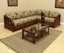 wicker sunroom furniture. pelican reef rattan and wicker furniture sunroom living room u