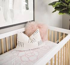 in the nursery with kailee wright  project nursery nursery and