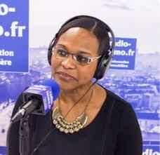 Togo : lawson Anoko Eliane-Astrid, une professionnelle au service des  Ressources Humaines à Togocom – Actu Togo