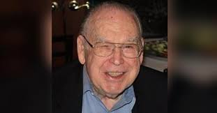 "William ""Bill"" H. Dill Obituary - Visitation & Funeral Information"