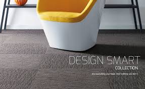 commercial carpet design. design smart | philadelphia commercial carpet