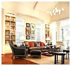 furniture s glenwood ave raleigh nc furniture wonderful furniture furniture glenwood ave raleigh nc