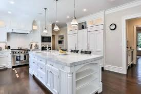 carrera marble countertops inexpensive marble granite edges is marble durable kitchen marble carrara marble countertops