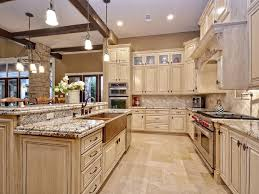 Traditional Kitchen Ideas 2 Traditional Kitchen Ideas Nongzico