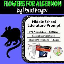 best flowers for algernon images flowers for 11 best flowers for algernon images flowers for algernon book quotes and literary quotes