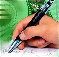 Заказать отчет по преддипломной производственной учебной  заказать отчет по практике