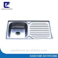 stainless steel sinks for sale. Simple Sale Philippines Stainless Steel Kitchen Sinks Prices  Buy  PricesPhilippines SinkKitchen  On For Sale P