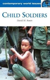 best child iers stolen childhoods images  child iers a reference handbook david m rosen