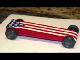 pinewood derby race cars best 10 pinewood derby cars in the world youtube