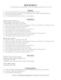 Create A Resume Online Free Create Resume Online Free Create Free ...