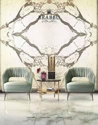 inspiration furniture catalog. BRABBU Catalogue 2017 - Available Through Your Designer At Www.interiordesigndetails.co Inspiration Furniture Catalog U
