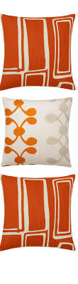 Orange Accessories For Bedroom 17 Best Ideas About Orange Throw Pillows On Pinterest Blue