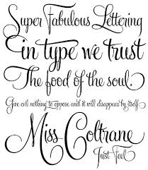 Font Styles For Tattoos Name Tattoos Lettering Fonts Photo Lettering Tattoo