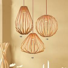 stylish modern wood chandelier modern wood chandelier beautiful modern wood chandelier timber