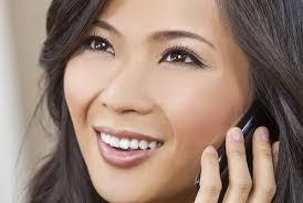 beauty tip for asian women adapt eye makeup to your eye shape