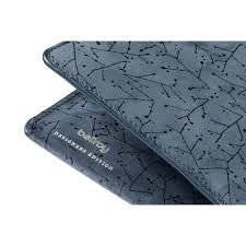 Bellroy Travel Wallet Designer Edition Bellroy Travel Wallet Designers Edition Mukama