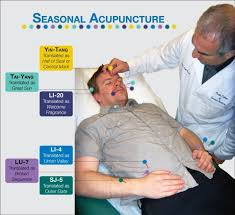 season al what season change means for your body and how acupuncture can