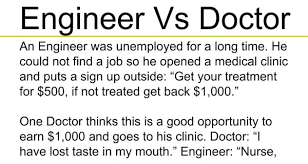 Engineering Quotes Unique 48 Interesting Engineer Quotes And Quotations About Engineering