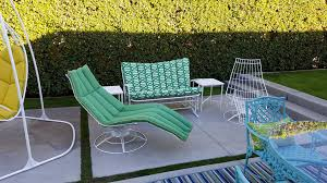 homecrest patio furniture cushions. custom cushions for homecrest chaise \u0026 loveseat \u2022 \u003ca style\u003d\ patio furniture o