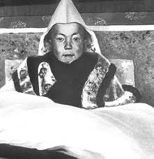 nobel peace prize winner tenzin gyatso work of eternal peace the the 14th dalai lama as a young boy