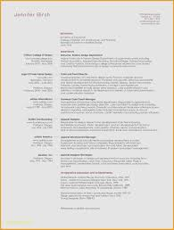 Sample Resume Canada Format New Plaint Letter Format Philippines