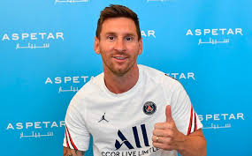Jul 04, 2021 · however, psg wants to hijack that process, as the player has not put pen to paper. Srau1zbjyfecm