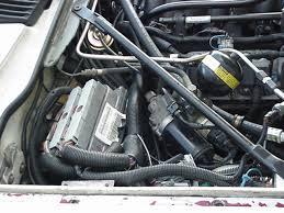 jaguar specialties ls1 wiring pcm mount jpg