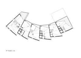 39 best intersting buildings images on pinterest Arvida Homes Floor Plans gallery of residential building with 15 units metaform architects 12 David Weekley Floor Plans Florida
