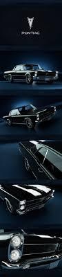 The 25 best Pontiac GTO ideas on Pinterest