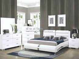 full size bedroom sets white. Cheap Full Size Bedroom Furniture Sets_003 Sets White