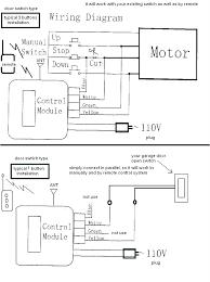 how to disable garage door sensors genie garage door sensor bypass how to disable garage door sensors garage door safety sensor wiring diagram genie opener schematic chamberlain