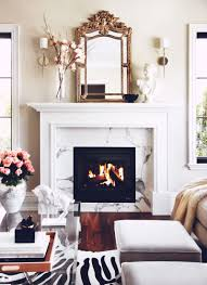Look For Design Living Room 7 Simple Tips To Make Your Living Room Look Expensive Design
