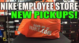 nike employee store pickups tech fleece elites nike employee store pickups tech fleece elites